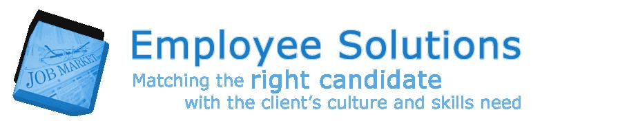 Aquismart Employee Solutions